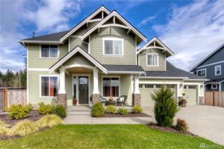 12301 184th St Ct E, Puyallup, WA 98374 (#1093768) :: Ben Kinney Real Estate Team