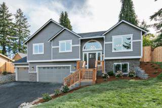 21911 93rd Ave W, Edmonds, WA 98020 (#1093775) :: Real Estate Solutions Group