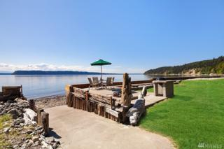 7712 47th Ave NW, Tulalip, WA 98271 (#1093776) :: Ben Kinney Real Estate Team