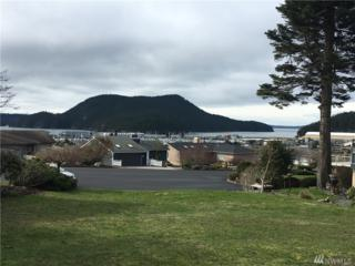 5106 Sterling Dr, Anacortes, WA 98221 (#1093777) :: The Madrona Group