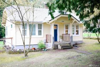 1228 Lakeview St, Bellingham, WA 98229 (#1093790) :: Ben Kinney Real Estate Team