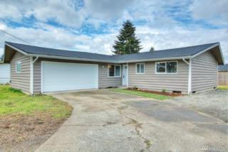 307 River Ave SE, Orting, WA 98360 (#1093799) :: Ben Kinney Real Estate Team