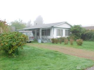 615 7th, Sultan, WA 98294 (#1093800) :: Ben Kinney Real Estate Team