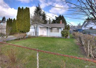 4939 32nd St NE, Tacoma, WA 98422 (#1093803) :: Ben Kinney Real Estate Team