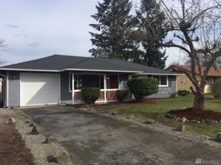 8609 Nixon Ave SW, Lakewood, WA 98498 (#1093806) :: Ben Kinney Real Estate Team