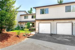 25004 144th Place SE, Kent, WA 98042 (#1093808) :: Ben Kinney Real Estate Team