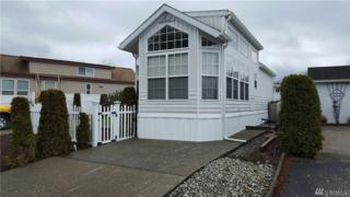 4751 Birch Bay Lynden Rd #286, Blaine, WA 98230 (#1093811) :: Ben Kinney Real Estate Team