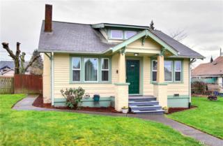 514 S 49th St, Tacoma, WA 98408 (#1093814) :: Ben Kinney Real Estate Team