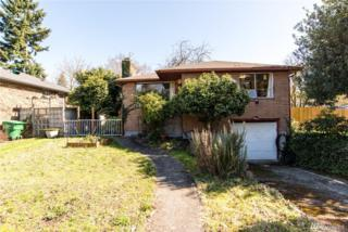 7002 25th Ave NE, Seattle, WA 98115 (#1093821) :: Ben Kinney Real Estate Team