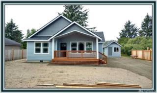 1294 Channel Ave SW, Ocean Shores, WA 98569 (#1093822) :: Ben Kinney Real Estate Team