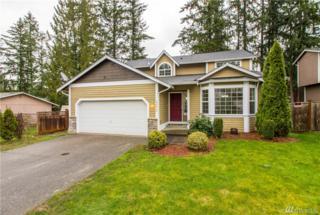 26816 233rd Ct SE, Maple Valley, WA 98038 (#1093825) :: Ben Kinney Real Estate Team