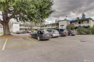 509 12th Ave SE, Olympia, WA 98501 (#1093827) :: Ben Kinney Real Estate Team