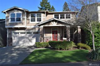 220 246th Ct NE, Sammamish, WA 98074 (#1093831) :: Ben Kinney Real Estate Team