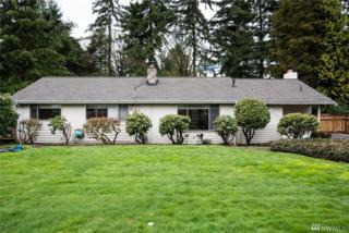 8327 133rd Ave NE, Redmond, WA 98052 (#1093834) :: Real Estate Solutions Group