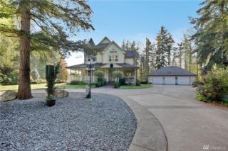 32903 71st Av Ct E, Eatonville, WA 98328 (#1093837) :: Ben Kinney Real Estate Team