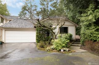 1805 Village Green Dr #5, Mill Creek, WA 98012 (#1093848) :: Real Estate Solutions Group