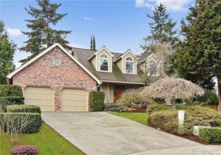4511 164th Ct NE, Redmond, WA 98052 (#1093854) :: Ben Kinney Real Estate Team