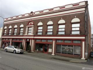 217 S Tower Ave, Centralia, WA 98531 (#1093855) :: Ben Kinney Real Estate Team