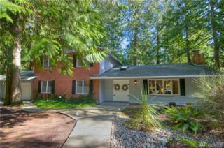 4212 Green Cove St NW, Olympia, WA 98502 (#1093856) :: Ben Kinney Real Estate Team
