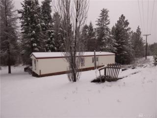 646 Swanson Mill Rd, Tonasket, WA 98855 (#1093858) :: Ben Kinney Real Estate Team