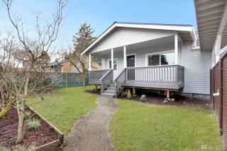 1220 119th St S, Tacoma, WA 98444 (#1093863) :: Ben Kinney Real Estate Team