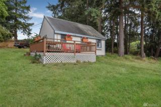 2682 S Sunshine Lane, Clinton, WA 98236 (#1093865) :: Ben Kinney Real Estate Team