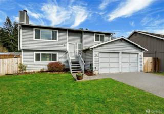 21703 7th Place W, Bothell, WA 98021 (#1093870) :: Ben Kinney Real Estate Team