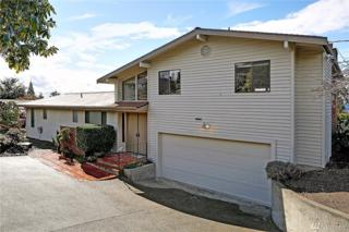 18645 2nd Ave SW, Normandy Park, WA 98166 (#1093871) :: Homes on the Sound
