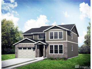 18333 135th St E, Bonney Lake, WA 98391 (#1093877) :: Ben Kinney Real Estate Team