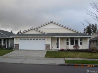 7300 33rd Ave NE, Lacey, WA 98516 (#1093880) :: Ben Kinney Real Estate Team