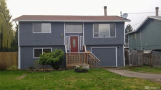 218 16th St NW, Puyallup, WA 98371 (#1093881) :: Ben Kinney Real Estate Team