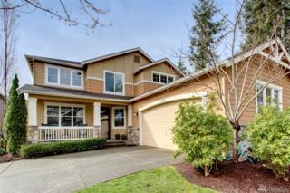 35901 SE Sandalee Ct, Snoqualmie, WA 98065 (#1093885) :: Ben Kinney Real Estate Team