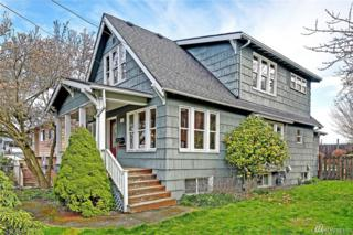 4508 38th Ave S, Seattle, WA 98118 (#1093890) :: Ben Kinney Real Estate Team