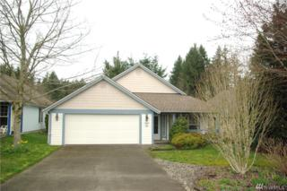 2404 Bowman Ave NW, Olympia, WA 98502 (#1093892) :: Ben Kinney Real Estate Team