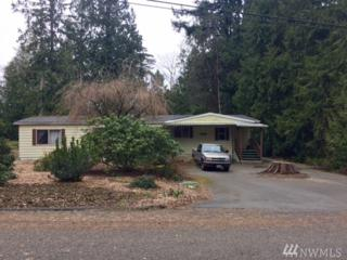 14227 Hillwood Dr, Bow, WA 98232 (#1093895) :: Ben Kinney Real Estate Team