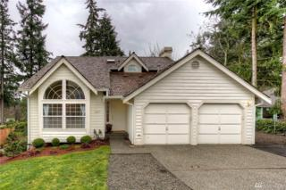 2027 S 302nd Place, Federal Way, WA 98003 (#1093896) :: Ben Kinney Real Estate Team