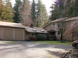 1905 237th Dr NE, Granite Falls, WA 98252 (#1093909) :: Ben Kinney Real Estate Team