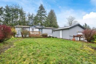 15605 79th Ave E, Puyallup, WA 98375 (#1093922) :: Ben Kinney Real Estate Team