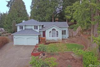 9464 Newton Place NE, Bremerton, WA 98311 (#1093928) :: Ben Kinney Real Estate Team