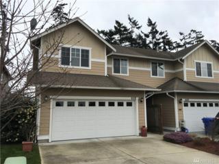 608 NW Oxford Place, Oak Harbor, WA 98277 (#1093930) :: Ben Kinney Real Estate Team