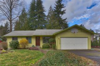 10129 161st Place NE, Redmond, WA 98052 (#1093942) :: Real Estate Solutions Group