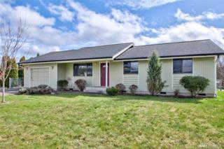 1806 N 35th St, Mount Vernon, WA 98273 (#1093943) :: Ben Kinney Real Estate Team