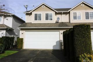 12516 64th Ave E, Puyallup, WA 98373 (#1093948) :: Ben Kinney Real Estate Team