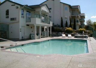 808 W Manson B204, Chelan, WA 98816 (#1093953) :: Ben Kinney Real Estate Team