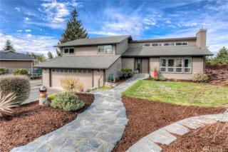 399 22nd Av Ct, Milton, WA 98354 (#1093965) :: Ben Kinney Real Estate Team