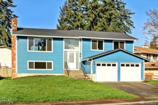 33605 39th Avenue SW, Federal Way, WA 98023 (#1093968) :: Ben Kinney Real Estate Team