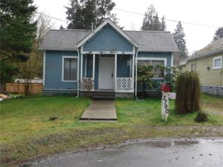 2790 E 1st St, Port Orchard, WA 98366 (#1093974) :: Ben Kinney Real Estate Team