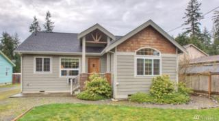 7918 224th St SW, Edmonds, WA 98026 (#1093993) :: The Kendra Todd Group at Keller Williams