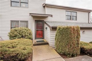 1111 Grover 1C, Lynden, WA 98264 (#1094011) :: Ben Kinney Real Estate Team