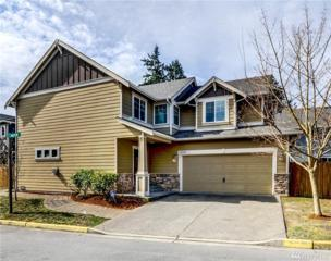 13326 21st Place W #45, Lynnwood, WA 98087 (#1094013) :: Ben Kinney Real Estate Team